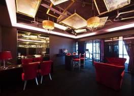 FX ホテル タイペイ ナンジン イースト ロード 写真