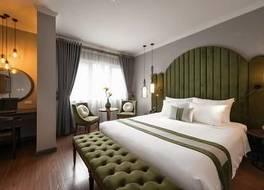 エッセンス ハノイ ホテル & スパ 写真