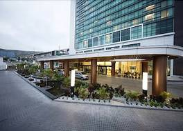 The Stanley Hotel & Suites 写真