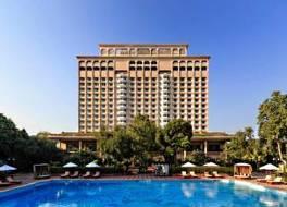 ザ タージ マハール ホテル
