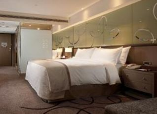 シャトー ド シン ホテル高雄 写真