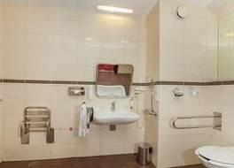 ベスト ウェスタン プレミア クラクフ ホテル 写真