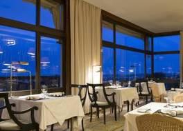 ティボリ シントラ ホテル 写真