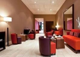 シティロフトホテル サン テティエンヌ 写真