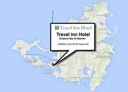 Travel Inn Hotel Simpson Bay 写真