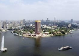 Sofitel Cairo Nile El Gezirah 写真