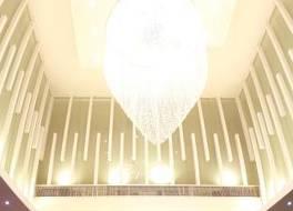 ギーリン ジンシンインターナショナル ホテル 写真