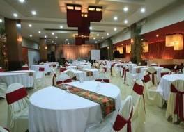 ホテル サヒド モンタナ 写真