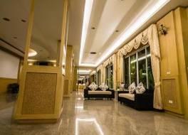 メジャー グランド ホテル 写真