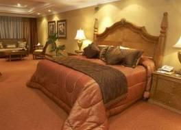 Granados Park Hotel 写真