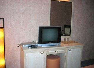 ホテル シャーデン 写真