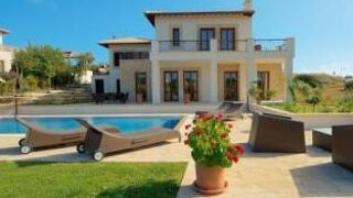 Aphrodite Hills Golf & Spa Resort Residences - Apartments