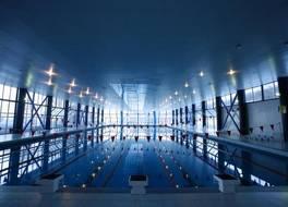 Tsaghkadzor General Sport Complex Hotel 写真