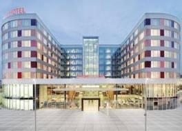 モーベンピック ホテル シュツットガルト エアポート