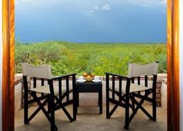 Gondwana Etosha Safari Lodge 写真