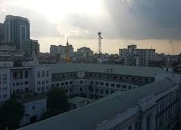 シティ スター ホテル 写真