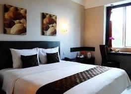 ソラリス ホテル マラン 写真
