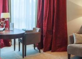 エクセルシオール ホテル エルンスト 写真