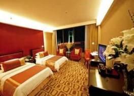 ジンリン ルンヤン ブリッジホテル 写真