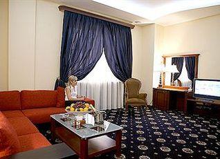 Bellagio Hotel Complex 写真