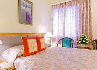 ボン セン ホテル アネックス 写真