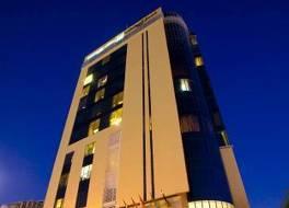 キングスゲート ホテル ドーハ