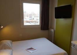 ブリット ホテル プリモ コルマール サントル 写真