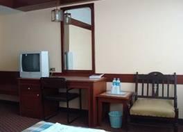 OYO 441 グランド タラ ホテル 写真