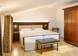 ラディソン ブル ホテル アルトシュタット 写真