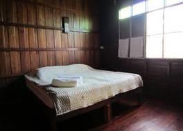アト ホーム スコータイ 写真