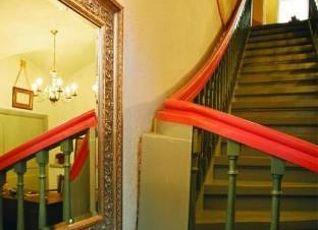 ヒストリカル エケス コンベンツ 1435 ホテル 写真