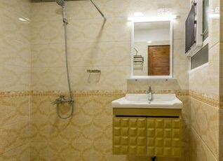 メトロ ポート シティ ホテル 写真