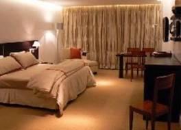 ホテル CCT 写真