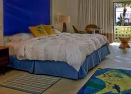 Bimini Big Game Club Resort & Marina 写真