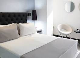Hotel 47 Medellin Street 写真