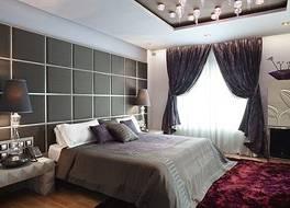 Avanti Mohammedia Hotel 写真
