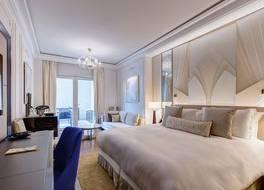 ホテル ドゥ パリ モンテ カルロ 写真