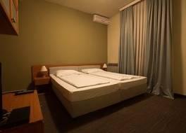ホテル スリシュコ 写真