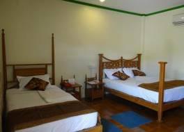 ムラウク OO ナワラット ホテル 写真