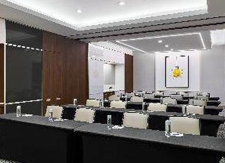 ホテル シカゴ ダウンタウン オートグラフ コレクション® 写真