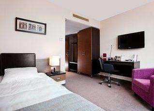 Qubus Hotel Bielsko-Biala 写真