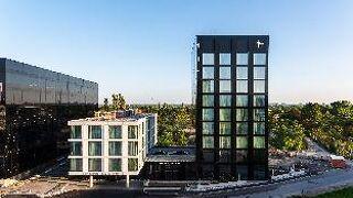 インターナショナル ビジネス ホテル