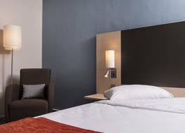 メルキュール ホテル ボン ハートベルグ 写真