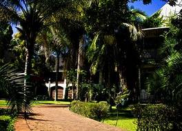 Bronte the Gardens Hotel 写真