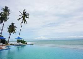 Bintan Pearl Beach Resort 写真