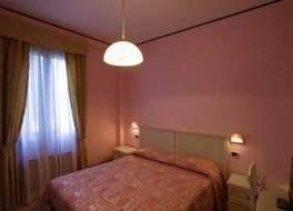ホテル ユニヴェルソ E ノルド 写真