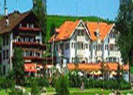 ホテル アム ホプフェンゼー