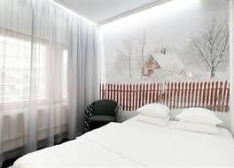 ホテル C ストックホルム 写真