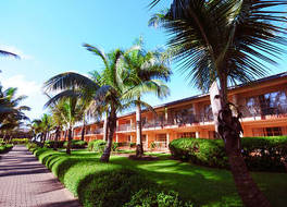 Speke Resort And Conference Center 写真