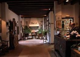 Exe Casa de Los Linajes 写真